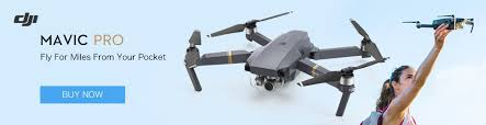 black friday drone sale 2017 drones for sale here are the best camera drones of 2017