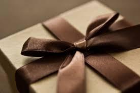luxury gift wrap the gift arteelgifts
