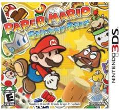 amazon 3ds games black friday best 25 nintendo 3ds ideas on pinterest nintendo 3ds games