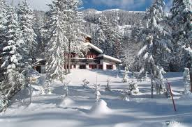 winter cottages for rent amazing home design cool on winter