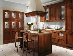 Antique Kitchen Designs 11 Best Baltimora Kitchens Images On Pinterest Kitchen Ideas