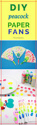307 best india images on pinterest indian flag india crafts and