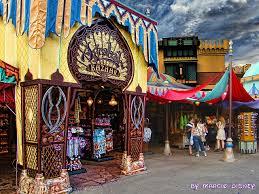 themes in magic kingdom 16 best magic kingdom adventureland images on pinterest magic