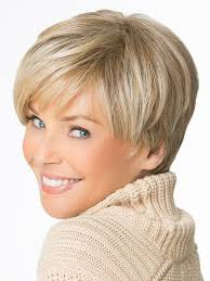 popcorn hairstyle 15 best hair images on pinterest pixie cuts hairstyle ideas and
