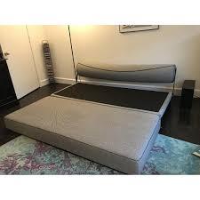 twilight sleeper sofa design within reach twilight sleeper sofa aptdeco