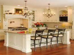 lovely idea kitchen island lighting fixtures interesting