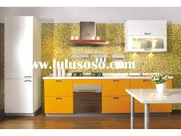 Small Apartments Kitchen Ideas Kitchen 89 Creative Kitchen Ideas Small Orange Kitchen Cabinet