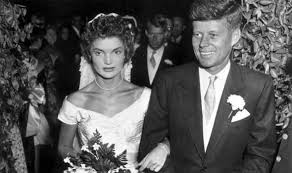 jacqueline kennedy jackie kennedy s new biography delves deep into family secrets and