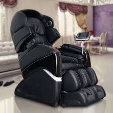 osaki os 3d pro cyber massage chair