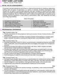 sales resume sle parent homework helper guides ballston spa school district