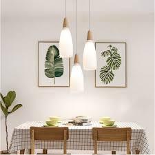 Wohnzimmer Und Esszimmer Lampen Wohnzimmer Hangelampe Retro Hngelampe Hngeleuchte Deckenlampe