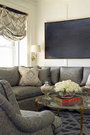 Living Room Ideas Affordable Decor - Affordable living room decorating ideas