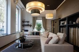 BROCHIER Home Decor Textiles Interior Design Fabrics - Home decor textiles