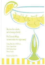 corporate cocktail party invitation wording home design