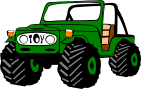 jeep png jeep green vehicle transport png image pictures picpng