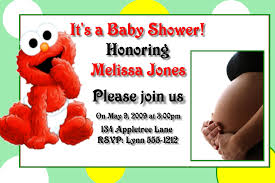 collection of thousands of free baby shower invitation quotes from