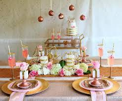 gold party decorations gold party decorations party city joanne russo homesjoanne