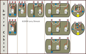 stunning circuits home ideas electrical circuit diagram best of