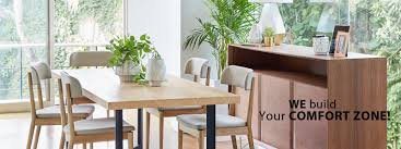Home Design Store Jakarta by Vivere Home Furniture Decor And Gifts Solution Toko Furniture