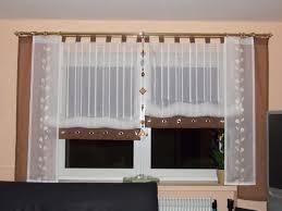 scheibengardinen wohnzimmer moderne häuser mit gemütlicher innenarchitektur schönes