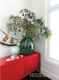 66 best tree decorating ideas images on
