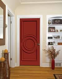 doors interesting solid wood doors interior for firm interior