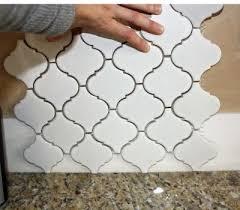 Cool Kitchen Backsplash Subway Tile Kitchen Backsplash Subway by 132 Best Kitchen Backsplash Ideas Images On Pinterest