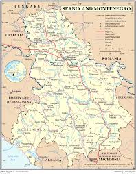 Ung Map File Serbia And Montenegro Un Map Png Wikimedia Commons