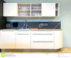 customisation cuisine customisation meuble cuisine ikea cethosia me