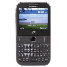 tracfone s390g samsung cell phone s390g home depot