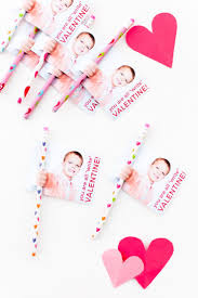 289 best free printable valentines images on pinterest printable