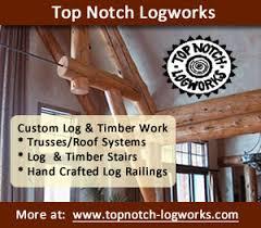 copper deck post caps wraps u0026 tops nortek copperworks