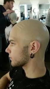 professional bald cap how to make a bald cap sfx theatrical bald cap cap and