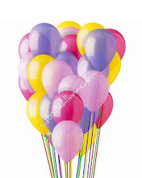 nashville balloon delivery balloon delivery in nashville tn 1 800 balloons