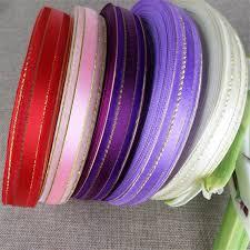 ribbon belts kids ribbon belts promotion shop for promotional kids ribbon belts