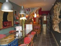 chambre d hote roye guide de roye tourisme vacances week end