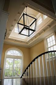 Lighting For Hallways And Landings by 79 Best Stairways Images On Pinterest Hallways The Urban And