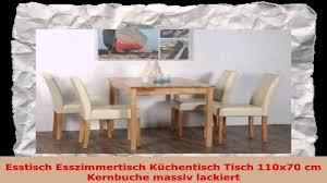 Esszimmer Tisch Holz Uncategorized Kleines Tisch Massiv Mit Esstisch Esszimmer Tisch
