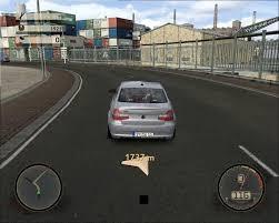 crash time download
