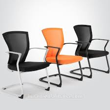 Office Chair Without Armrest 55 Best Office Chair Images On Pinterest Office Chairs Barber