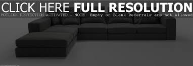 grey sleeper sofa sectional sofa and sofas decoration