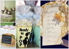 pacifier candy baby shower gallery baby shower ideas