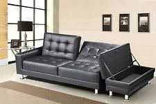 chesterfield sofa bed uk chesterfield sofa beds ebay