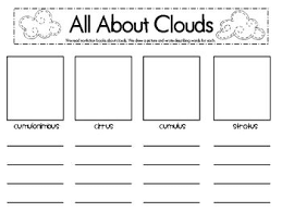 best 25 clouds for kids ideas on pinterest learning weather
