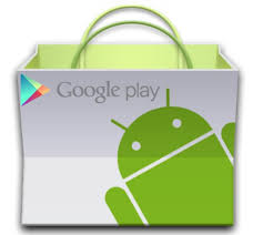 play store android how to block in app purchases on your android tablet techrepublic