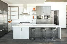grey kitchen cabinets wood floor grey wood floor kitchen mecatronica info
