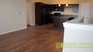 luxury studio 1 2 3 bedroom apartments in louisville ky