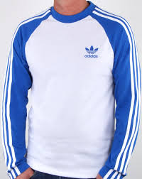 Baju Kaos Adidas Nike classic and retro t shirts from adidas fila ellesse pretty green