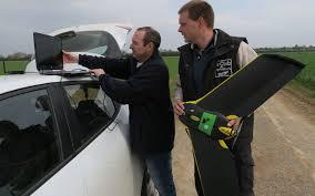chambre agriculture seine et marne arville les drones volent au secours des agriculteurs