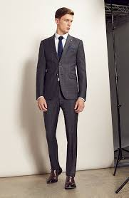 suits s designer tailored and dinner suits ted baker